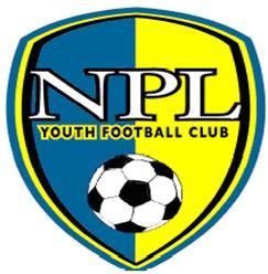 NPL Youth Tournament 2020